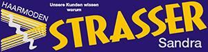Haarmoden Strasser | Friseur in Waizenkirchen
